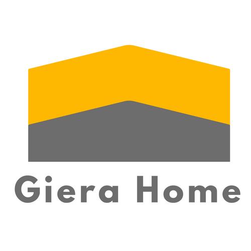 Giera Home